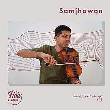 Mein Tenu Samjhawan