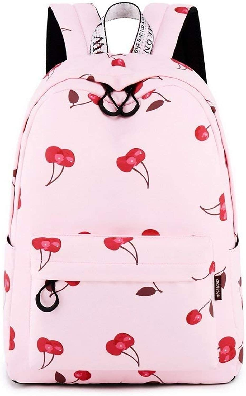 TONGSH Kids School Backpack Boys Backpack Girls Backpack Toddler Backpack School Book Bag Kids Backpack Waterproof Stylish Backpack