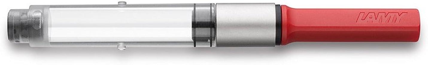 Lamy Z28 (Z24) Ink Cartridge Converter