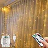 String Lights Review and Comparison