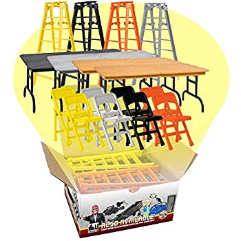 Best wwe ladder toys Reviews