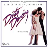 Dirty Dancing by Dirty Dancing (Motion Picture Soundtrack) (1987-08-18)