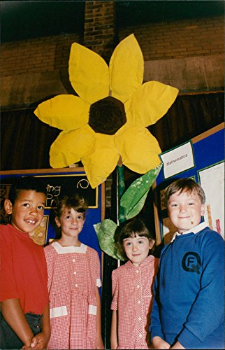 Vintage photo of Thetford: Jamal Andrews, Nikki Sims, Jade Anderson and Michael Winterburn.