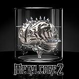 Metalcore 2
