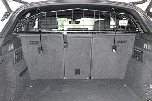Hundegitter Kofferraumgitter fahrzeugspezifisch GUARDSMAN AZ11001446