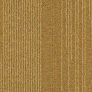Teppichbodenfliese Desso Grids B194 6105 (50 x 50 cm)