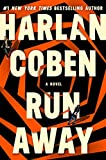 DOWNLOAD FREE Run Away of Harlan Coben in PDF