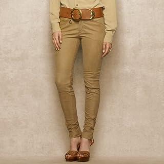 Ralph Lauren Polo Women's Pants