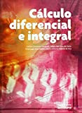 Calculo diferencial e integral área 1 y 2
