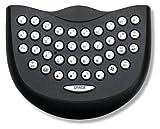 IMATE i-mate Thumb Keyboard (English) PPC/PDA2