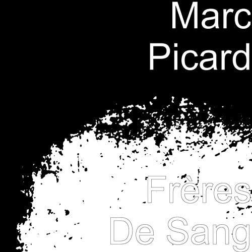 Marc Picard