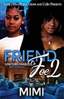 Friend or Foe 2