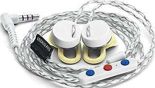 Urbanears   Reimers Ohrhörer für Apple   Team