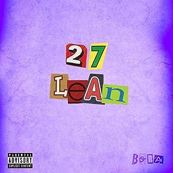 27 Lean