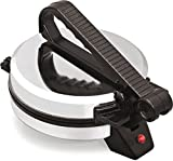 Favy Roti Maker Eagle Made Life 4500 (With Demo Cd), Shock Proof, Non Stick
