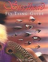 Steelhead: Fly Tying Guide