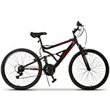 Murtisol Mountain Bike