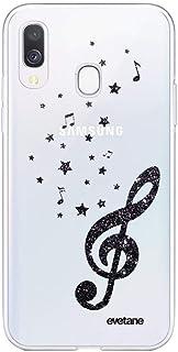 Amazon.it: Note musicali. - Custodie e cover / Accessori: Elettronica
