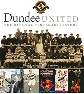 Best dundee united official Reviews