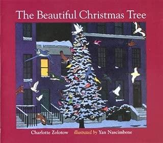 Best easy beautiful christmas tree Reviews