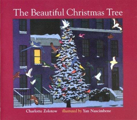 The Beautiful Christmas Treeの詳細を見る
