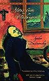 Notes From Underground (Bantam Classics) - Fyodor Dostoevsky