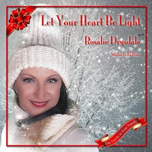 Rosalie Drysdale