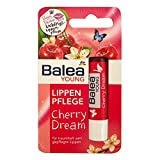 Balea Lippenpflege Cherry Dream, 4,8 g (1er Pack)