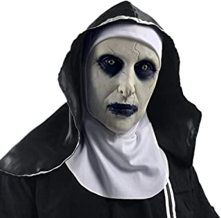 Best the nun painting Reviews