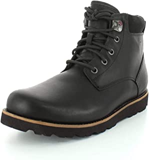 UGG Seton TL, Fashion Boot Homme