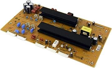 Best lg tv circuit board Reviews
