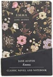 Emma Gift Pack (Chiltern Classic)