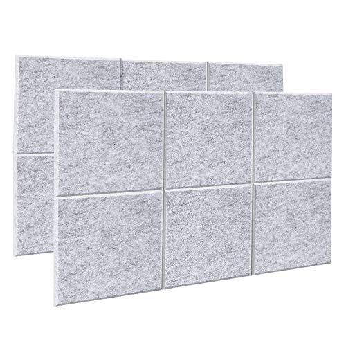 fasad panel byggmax