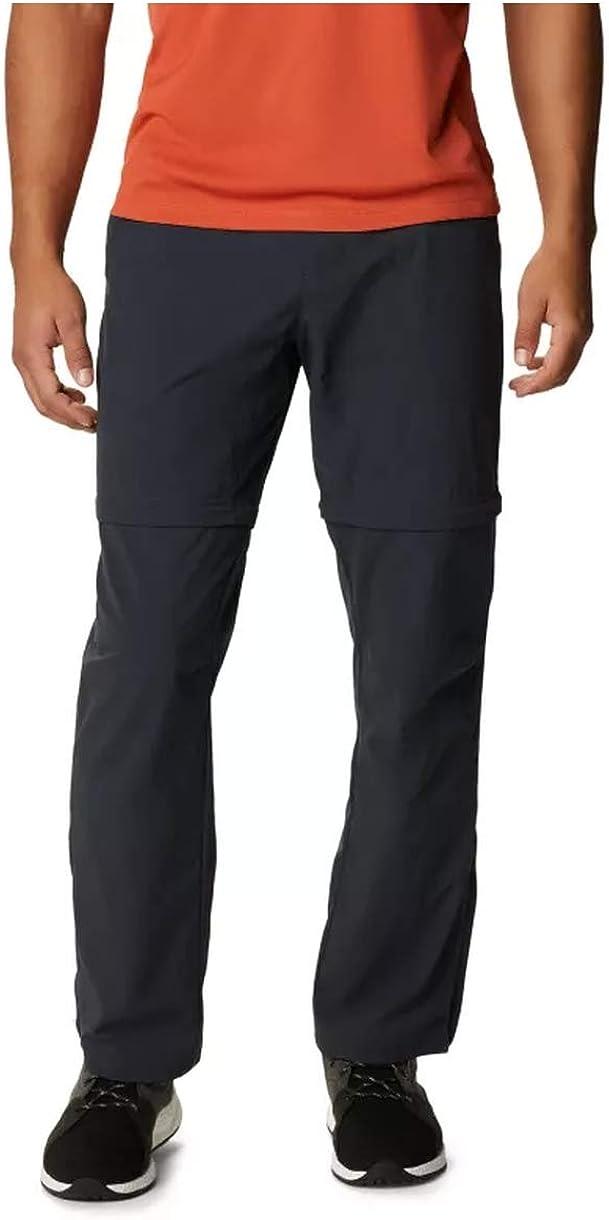 Fresno Mall Mountain Ranking TOP2 Hardwear Men's Stryder Pant Convertible