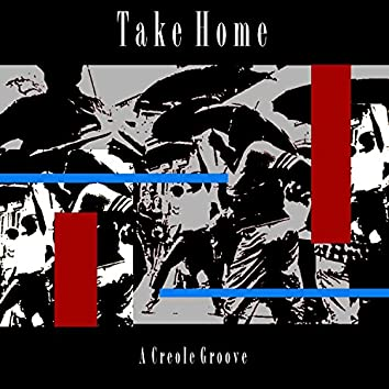 Take Home (feat. Uncle Paulo)