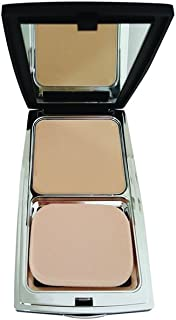Callas Remix Two-Way Cake Foundation with case (N02 / Light Beige)