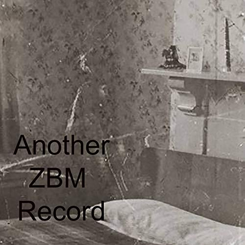 Another ZBM Record
