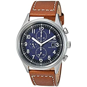 Up to 50% off Select Citizen Watches