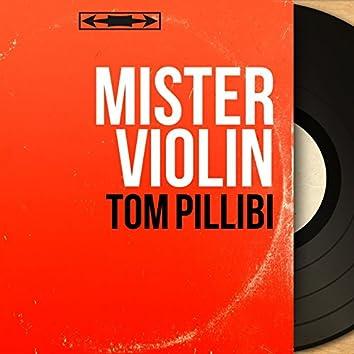 Tom Pillibi (feat. Helmut Zacharias et son orchestre) [Stereo Version]