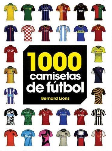 Camiseta Futbol  marca Numen