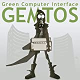 Desktop System (OSD Badlands Remix)