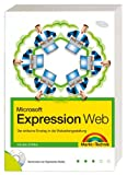 expression-web