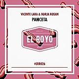 Panceta (Original Mix)