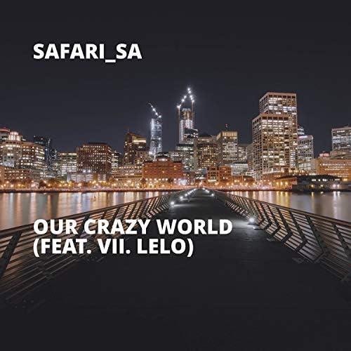 Safari_Sa