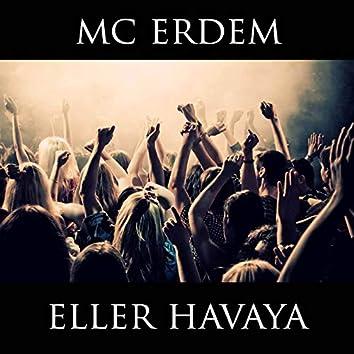 Eller Havaya (2007 Edition)