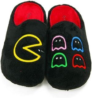 Amazon.es: 47 - Zapatillas de estar por casa / Zapatos para hombre: Zapatos y complementos