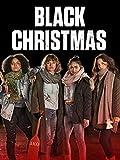 Schwarze Weihnachten – Black Christmas (2019)