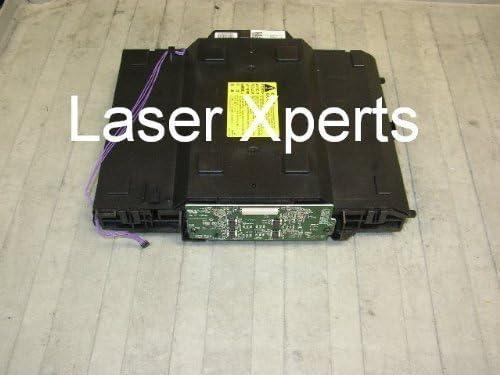 Laser Scanner - CP2025 / CM2320 series
