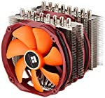 Thermalright Silver Arrow IB-E Extreme rev B (rev B)