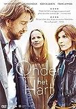 DVD - Onder het hart (1 DVD)
